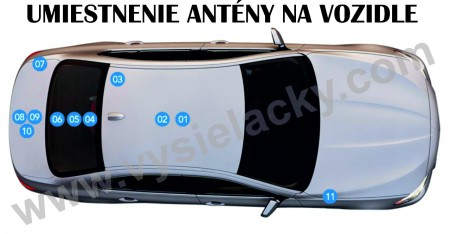 Vysielacky.com
